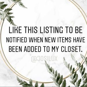 New Listings have been added!